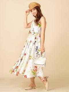 0ec05bb48fb9d ROYAL PARTY(ロイヤルパーティー)|公式ファッション通販サイト|Roomy s ...