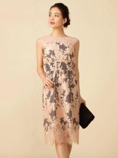 197d5a82a25ac ドレス| ワンピース通販|Roomy  39 s WEB STORE